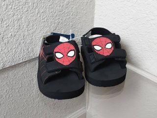 Sandals Size M
