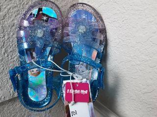 Sandals Size 12