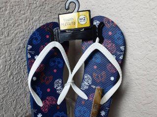 Flip Flops M  13 1