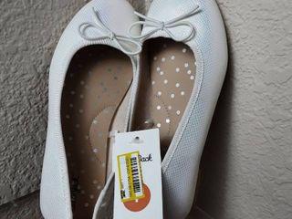 Sandals Size 1