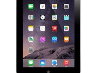 Refurbished Apple iPad 4 16GB 9 7  Retina Display  Retail 172 99
