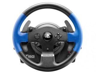 Thrustmaster T150 Gaming Steering Wheel  Retail 212 99