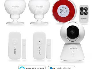Xodo Smart Wireless Alarm Kit