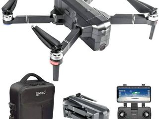 Contixo F24 Pro 2 7K UHD RC Drone with Camera 5Ghz GPS Drone  Retail 270 99