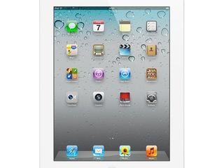 Refurbished Apple iPad 2  16GB  WiFi  White  A1395  B0047DVWlW  IPAD2W16  MC979ll A  Retail 108 99