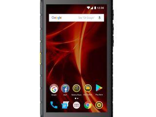 CAT PHONES S41 Unlocked Rugged Waterproof Smartphone   Network Certified  GSM  Retail 420 49