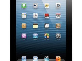 Refurbished Apple iPad 4  32GB  WiFi  Black  1 Year Warranty    A1458  B009W9AEOM  IPAD4B32  MD511ll A  Retail 207 99