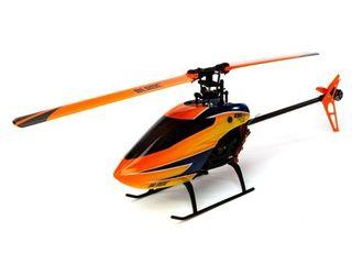 Blade 230 S V2 BNF Basic with SAFE Technology  BlH1450