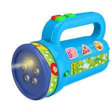 Kidz Delight Tech Too My Fun N learn Projector