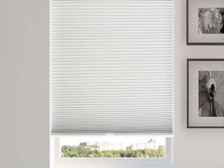 Chicology Blackout Cordless Cellular Shades