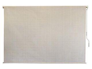 Keystone Fabrics Cordless Outdoor Sun Shade