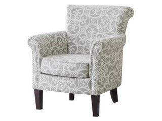 Olson 29 25  W Armchair