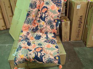 Hanging Chair Cushion