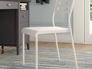 Rosenbalm Side Chair