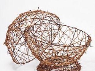 Barbara King Grapevine  12  Sphere