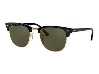 Ray Ban RB 3016 W0365  Retail 149 99