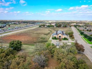 Real Estate Auction: Commercial Development Opportunity in Grapevine TX