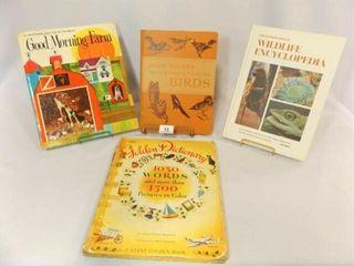 Children s Books   large  4