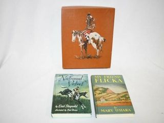Native American Printed Box   NationalIJ