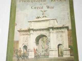 leslie s Photographic Review of the Great
