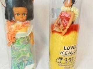 Island Dolls  2