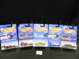Hot Wheels Toy Replica Cars   5
