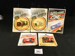 Collectible Cars  Assorted
