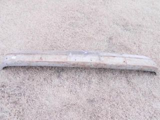 Chevy Front Bumper  1973 1980