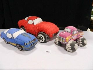 TFA Car Co  Toys for Adults   2
