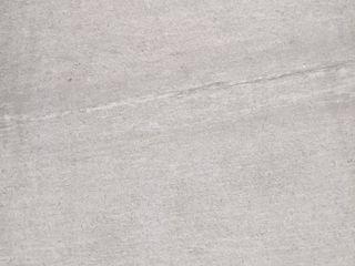 ASSORTED 24 X 24  GRAY PORCElAIN TIlE  96 SF