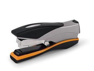 Swingline Optima 40 Desk Stapler  Reduced Effort  40 Sheets  S7084012