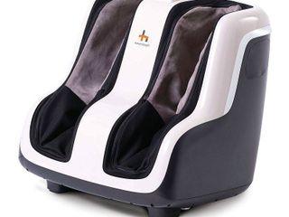 Human Touch Reflex Sol Foot   Calf Massager