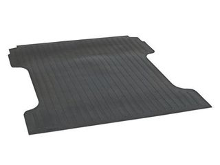 Dee Zee DZ86887 Heavyweight Bed Mat  6 5  silverado Sierra 99 06 hwb
