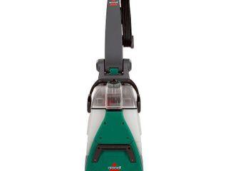 BISSEll Big Green Machine Professional Carpet Cleaner  86T3