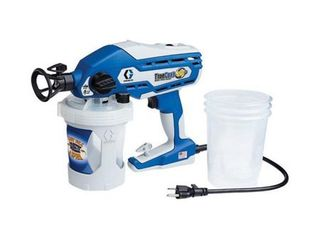 Graco 17A466 TrueCoat 360DS