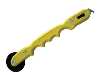 Screen Tight ROllERKNIFE Professional Screening Tool