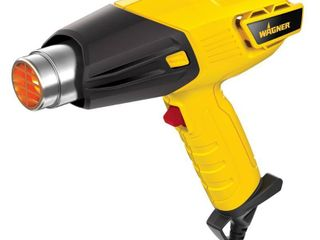 Wagner Furno 300 Heat Tool  1200W RETAIl  24 98