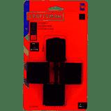CRAFTSMAN 1 1 2x1 1 2 Drum Kit Asst Grt 1 3 Aluminum Oxide Multi Grade Spindle Sandpaper RETAIl  9 98