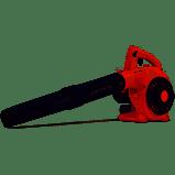 CRAFTSMAN B210 25 cc 2 Cycle 200 MPH 430 CFM Handheld Gas leaf Blower retail  109