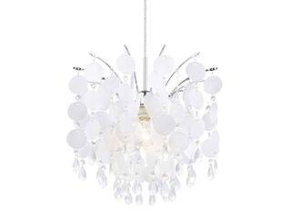 Eglo USA Fedra 91046A Hanging light Chandelier
