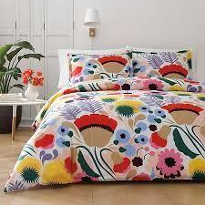 ojakellukka design comforter set king