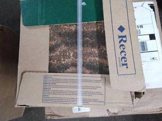 somerville tile m20x20 recer cerimic true 22 pc