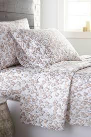 south shore 300 thread count 100 cotton sateen duvet cover set 3 pc full queen