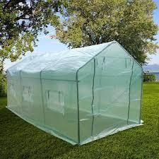 heavy duty greenhouse plant gardening sp