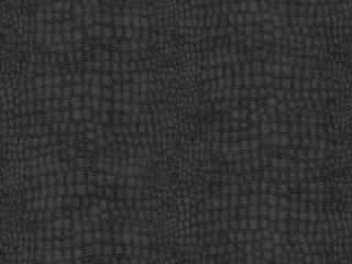 graham and brown vinyl crocodile black wallpaper 3 rolls