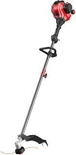 craftsman 2 cycle 25 cc weed wacker 17 inch