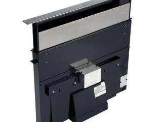 Broan Nutone Range Hood 283603 Stainless Steel