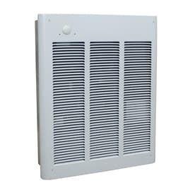 Fahrenheat FZl4004 240 volt High Output Forced Air Heater  4000 watt