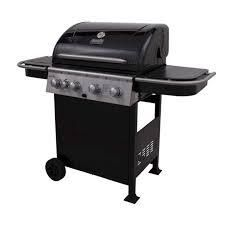 char broil classic grill as is missing parts