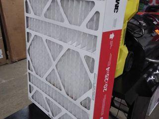 3 m furnace filtrete 20x25x4